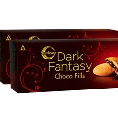 SunFeast Dark Fantacy Choco Fills