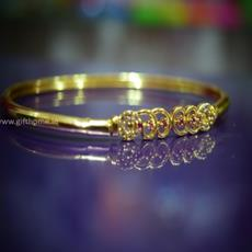 Ladies Bracelet Bangle Immitation Jewellery
