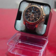 Rich Club Analog Mens Watches