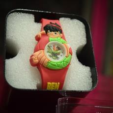 BEN10 Analog Watches Only for Kids