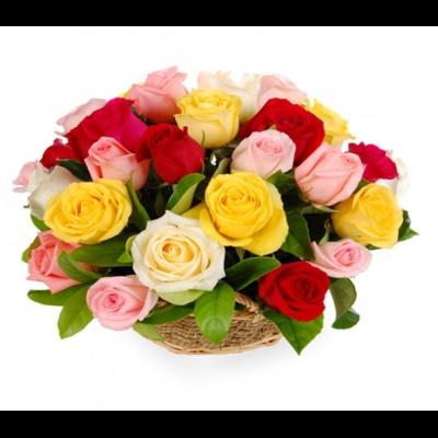 Florist's Choice Special Celebrations Bouquet